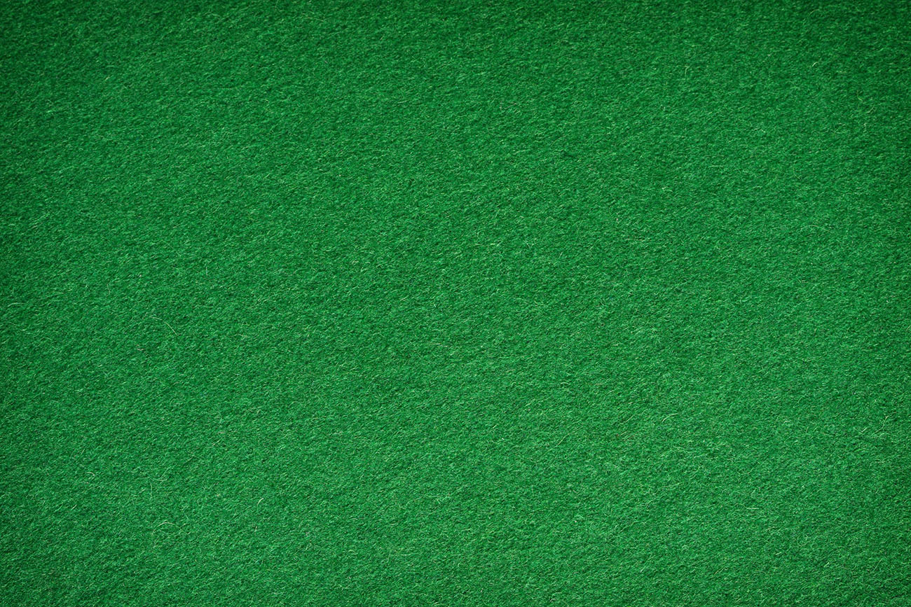 How to Refelt a Pool Table: All You Need to Know - Home ...